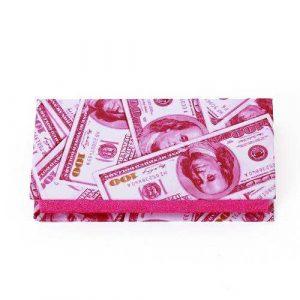 Wholesale Mink Lashes BOX-12