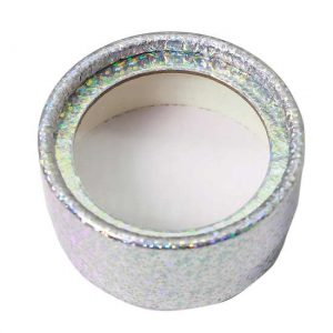 Wholesale holographic lashes cases from lashes vendor
