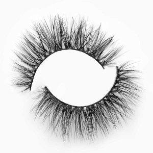 wholesale mink eyelashes DJ56